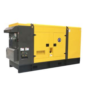 Power Generator 100 Kva_01